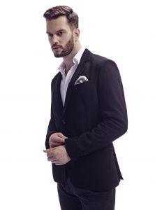 stylizacja-brody